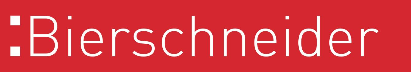 Autohaus Bierschneider GmbH