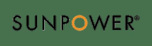 SunPower GmbH