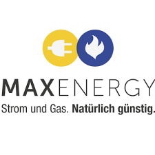MAXENERGY GmbH