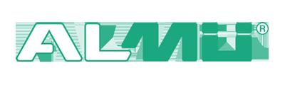 ALMÜ Präzisions-Werkzeug GmbH