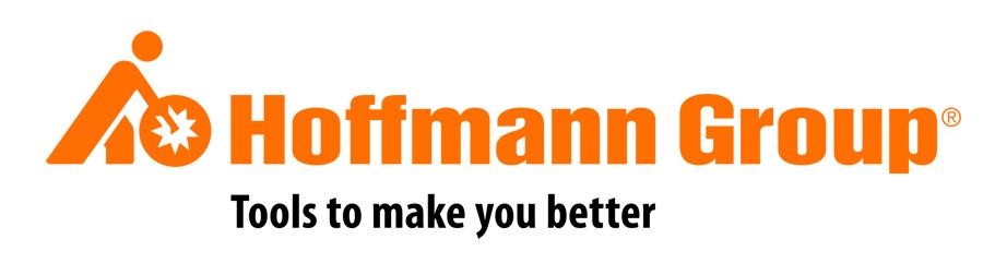 Hoffmann Göppingen Qualitätswerkzeuge GmbH & Co. KG