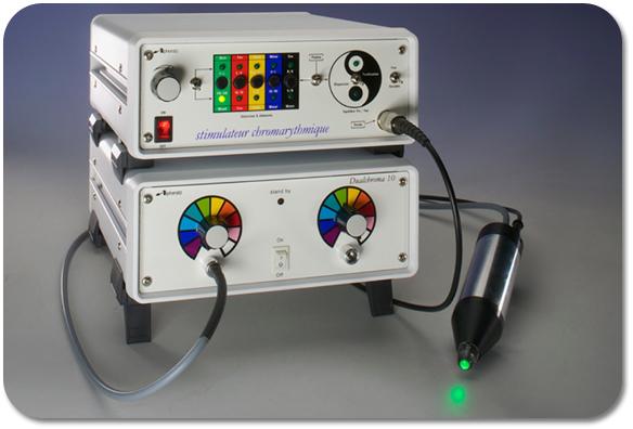 Biostimulator