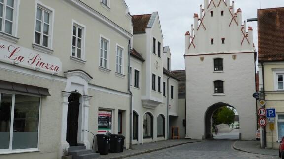 Vohburg