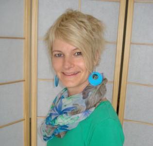 Atlaslogie Beatrice Bütschli-Baumann Kappel bei Olten