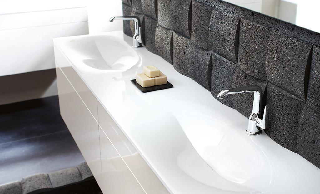 Mobilier de salle de bains accessoires bel ross c ramica cuisine carrelage salle de bains - Cuisine plus vendargues ...