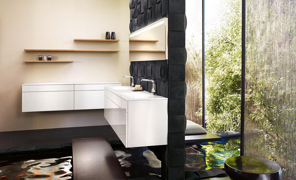 mobilier de salle de bains accessoires bel ross c ramica cuisine carrelage salle de bains. Black Bedroom Furniture Sets. Home Design Ideas