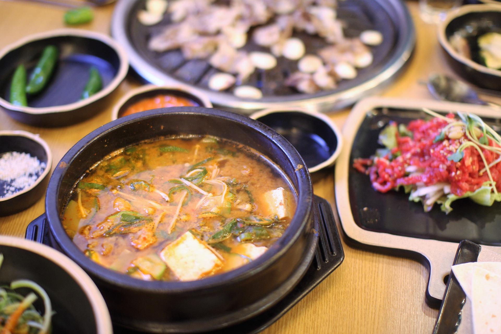 Le miso en marinade pour vos légumes
