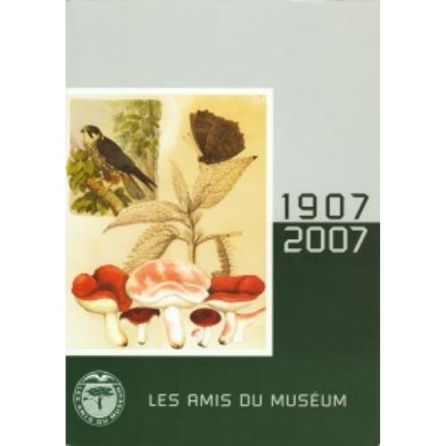 Les amis du Museum