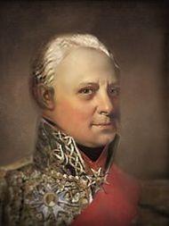 General von Deroy