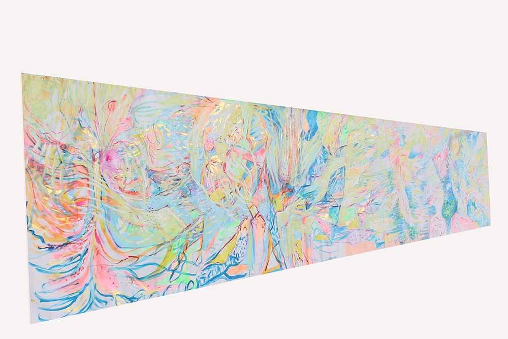 aquarius 8 vu de gauche