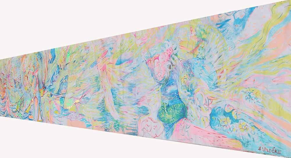 aquarius 8 vu de droite