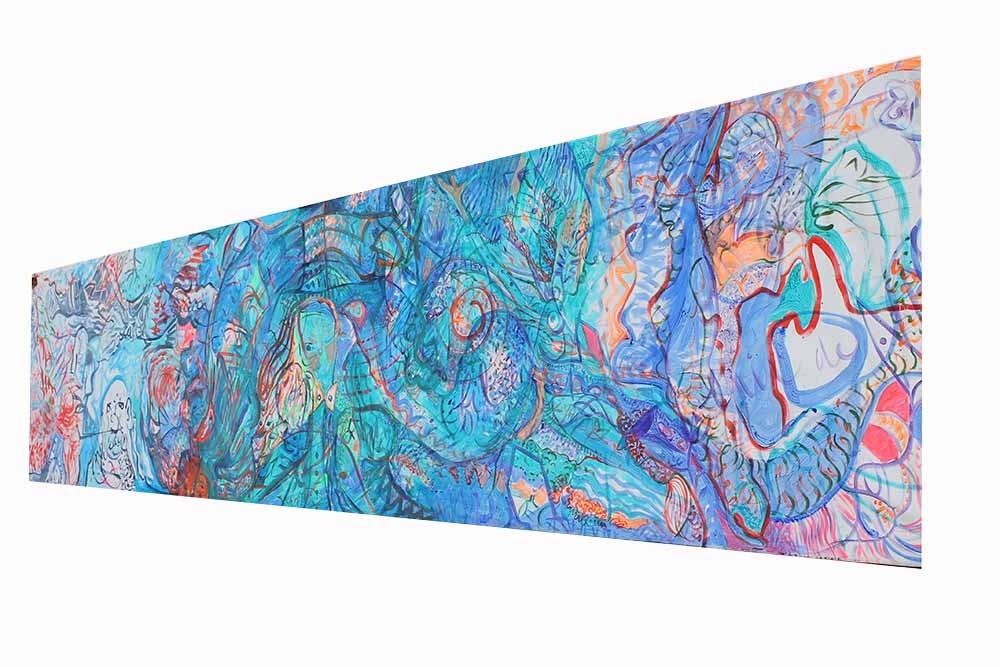 aquarius 2