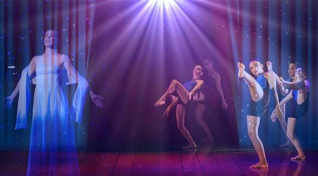 Musicalunterricht Xanten on Stage Musicalschule Hochzeitssängerin Niederrhein Xanten Kreis Wesel Kleve Rheinberg Moers Goch Gesang Tanz Schauspiel Tanzschule Musikschule Musicals Musicalunterricht Aileen-Chantal Rothkegel Mademoiselle Tinkat