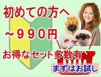 犬用ケーキ,無添加おやつ990円までのお試しセット,WANBANAワンバナ