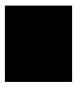 شعار عام التسامح  , عام التسامح  تصميم الجرافيك | إنتاج الفيديوهات الإعلانية والتجارية | خدمات التسويق الإلكتروني | إدارة صفحات مواقع التواصل الإجتماعي | تصميم الإعلانات | تصميم المطبوعات والمجلات |  تصميم عروض تقديمية  | تصميم فلاتر سناب شات | تصميم