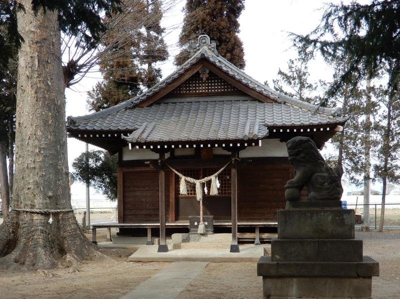 i03-1 大根神社