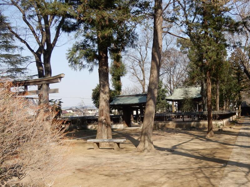 h24  岡登神社