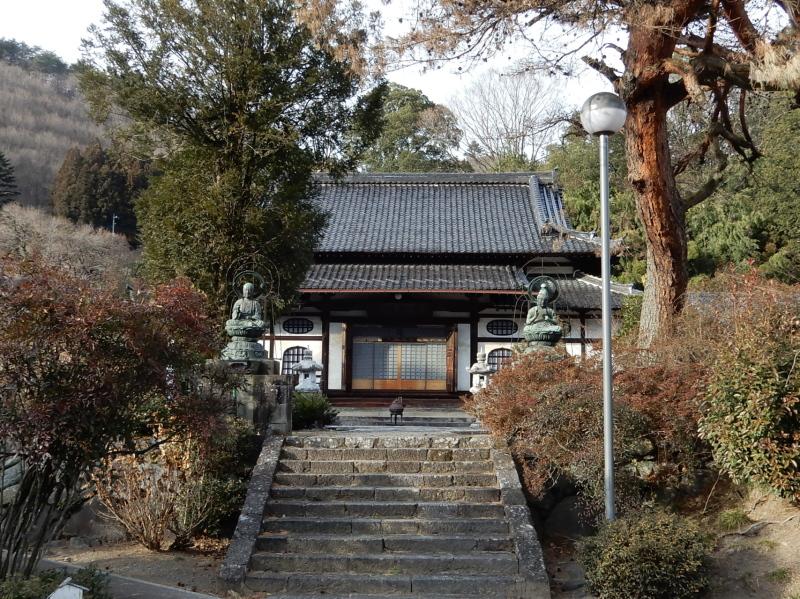d08-2 祥禅寺本堂