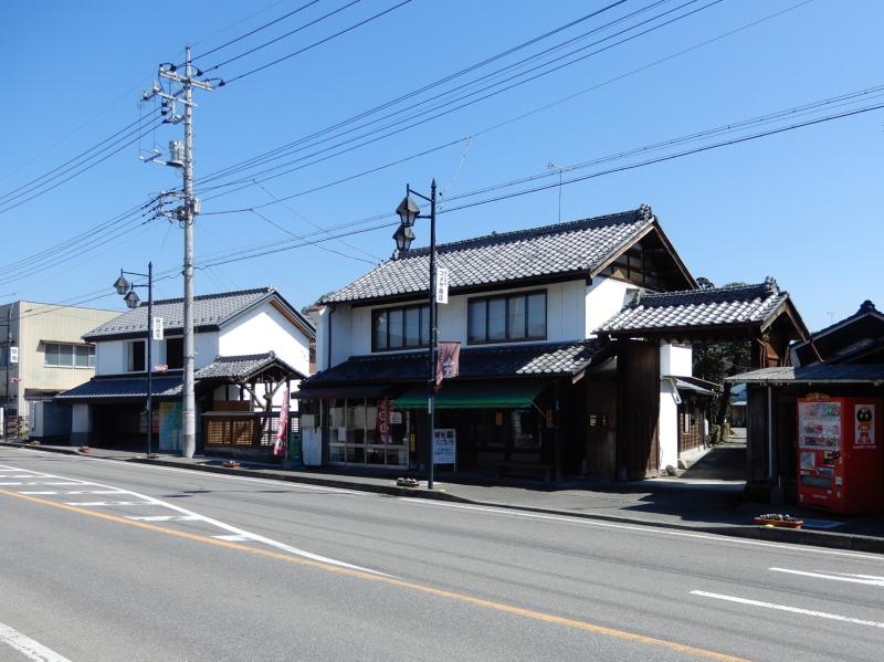 g22-2 野口木材と米屋商店
