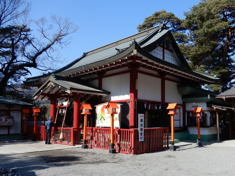 f26 貴船神社