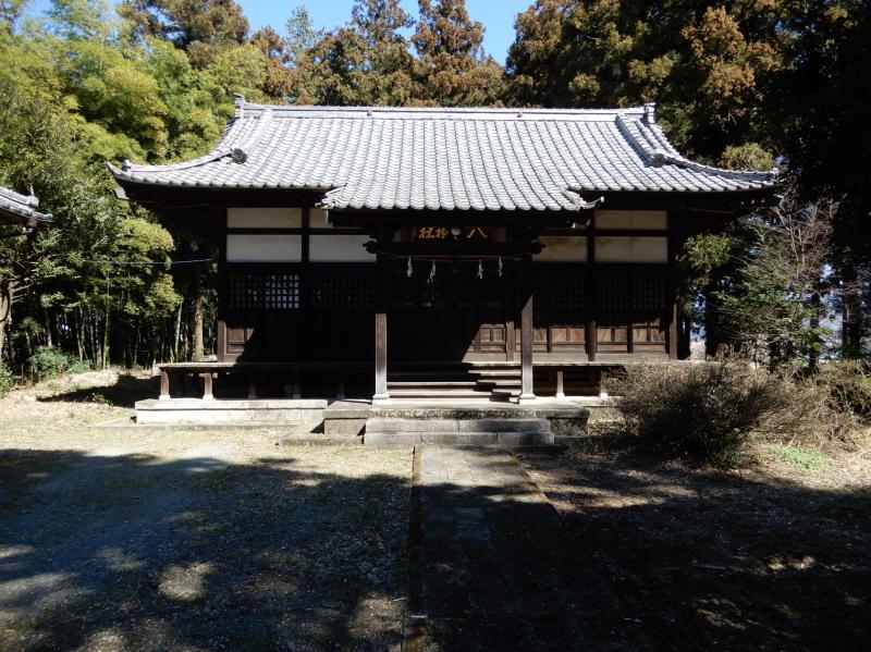 g06-1 八之宮神社拝殿