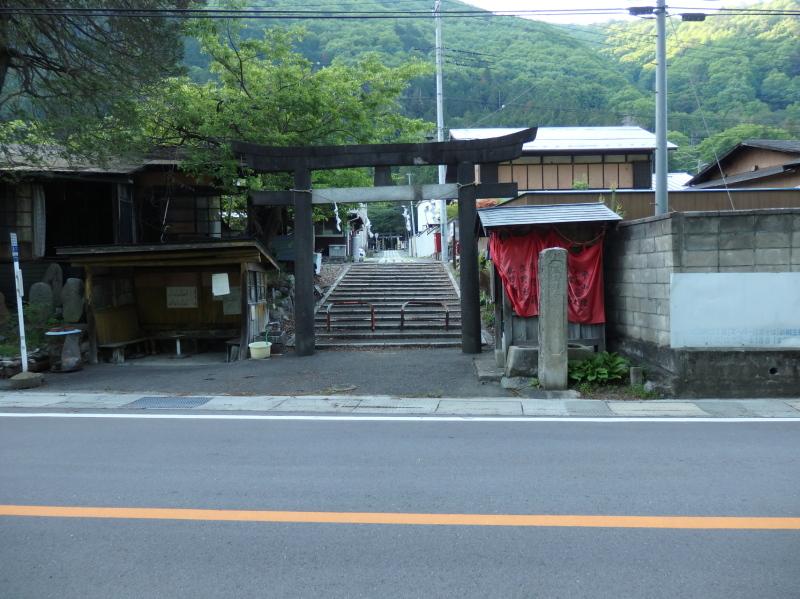 a19-1 磐裂神社(いわさく)(妙見様