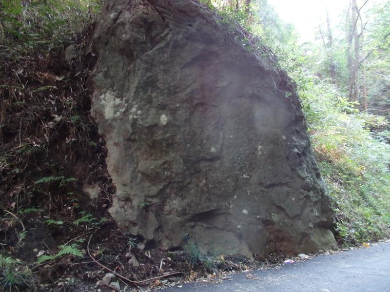 g03 念仏岩