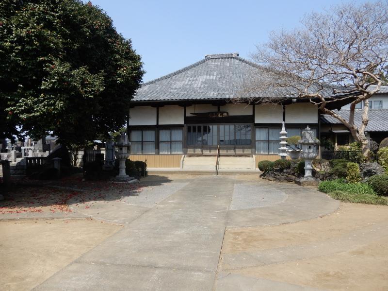 i30-5 長命寺本堂