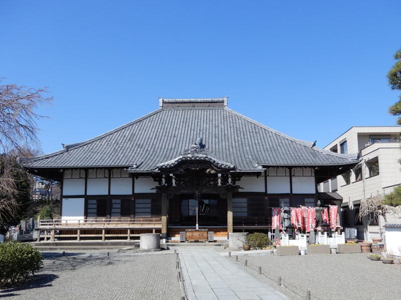 g21-1 光栄寺本堂