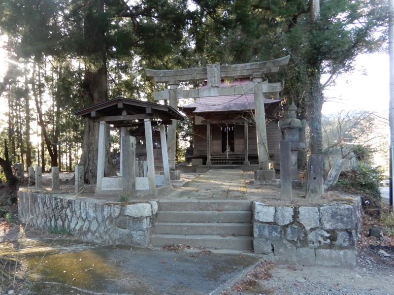 c09-1 太郎神社