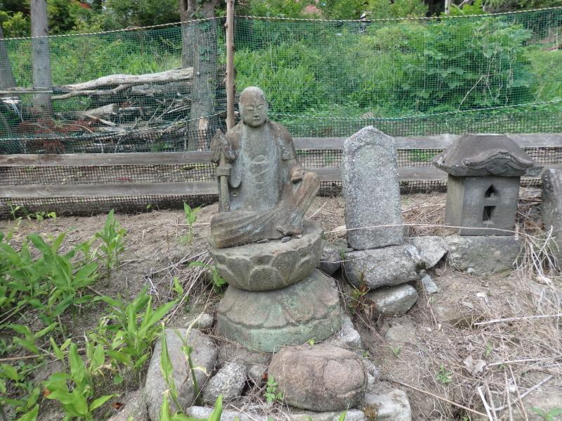 b03-2 春場見の石碑