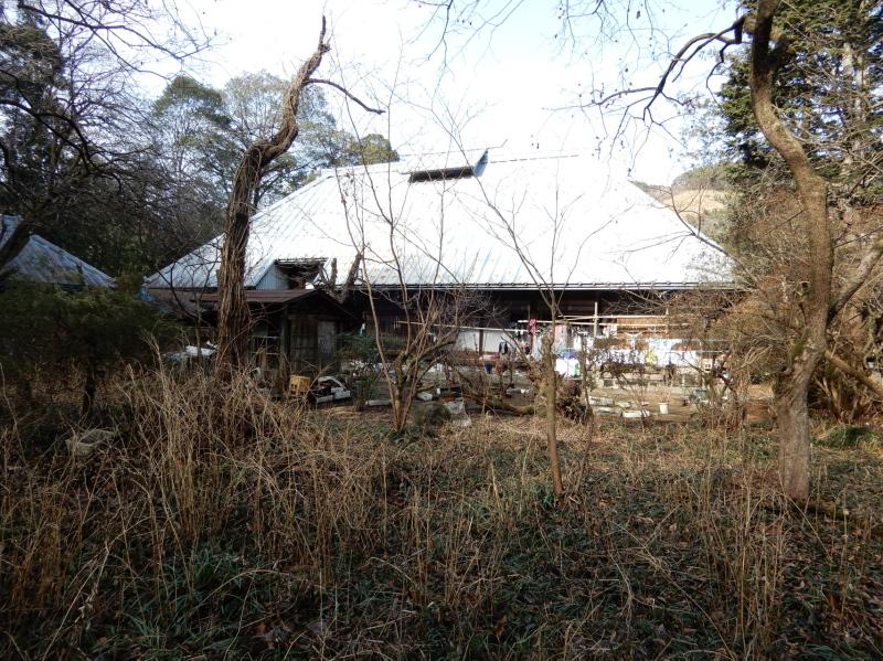 c30-2 松島の古民家(2)