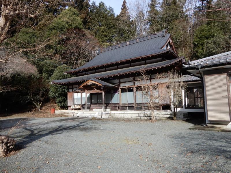 c05-1 清水寺本堂