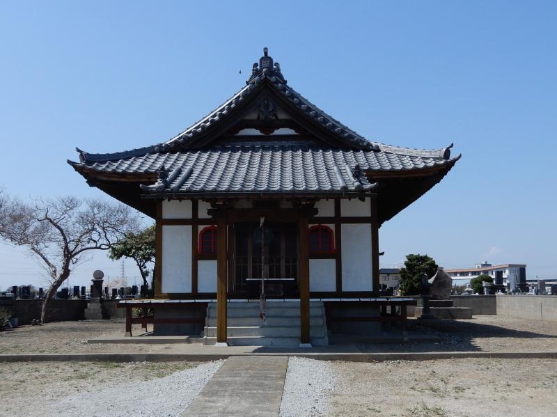 i34-1 亀岡の観音堂