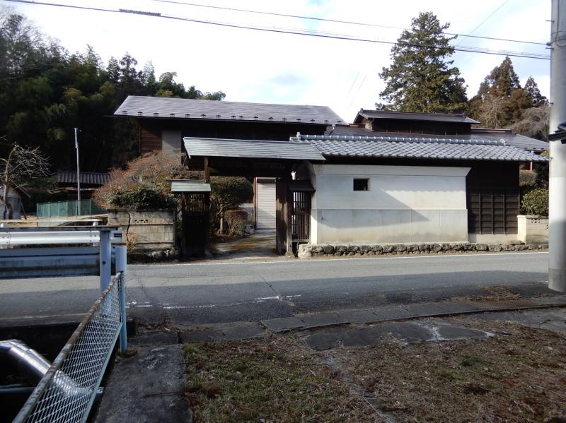 d15-1 房川脇