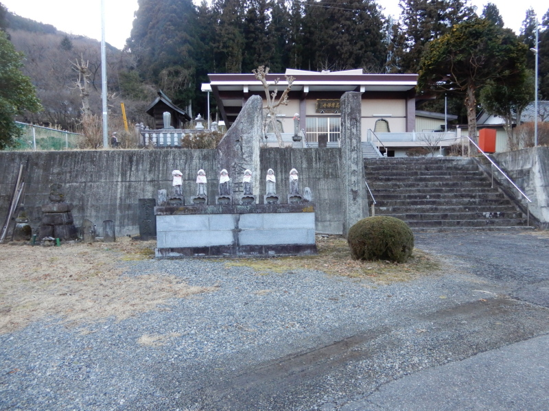 a16-1 高常寺