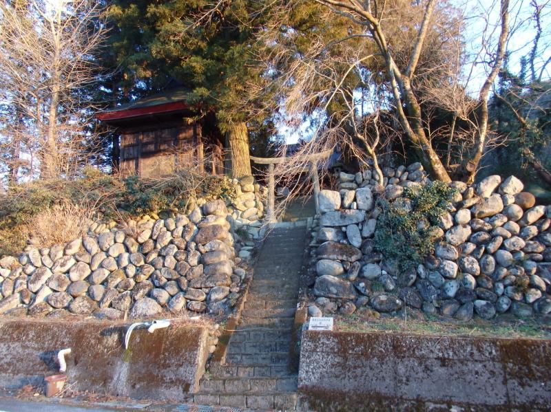 c35-1 豊郷神社