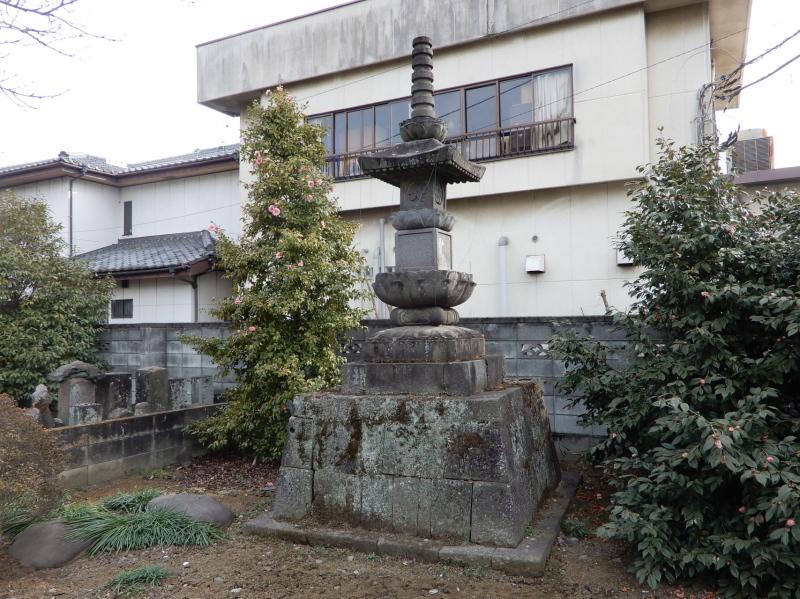 i05-2 長慶寺の宝筺委員等