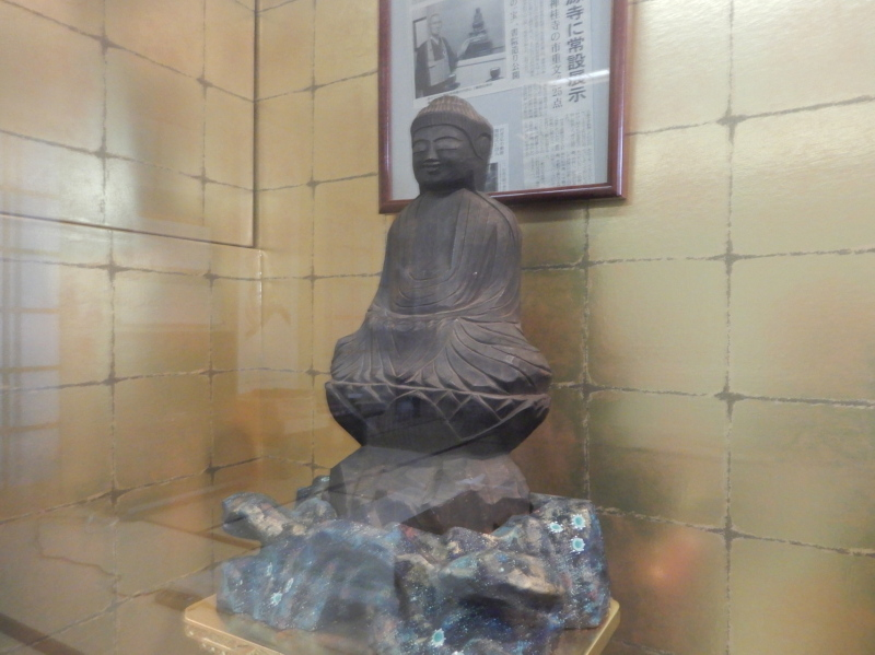 f29-2 松源寺の円空仏