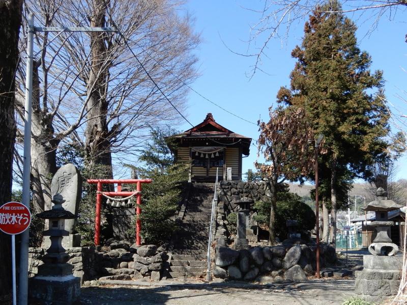g19 金毘羅神社