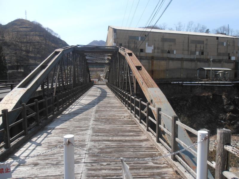 a09-2 古河橋