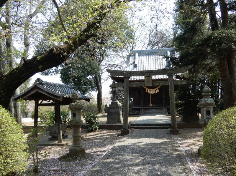 i30-3 貴先神社