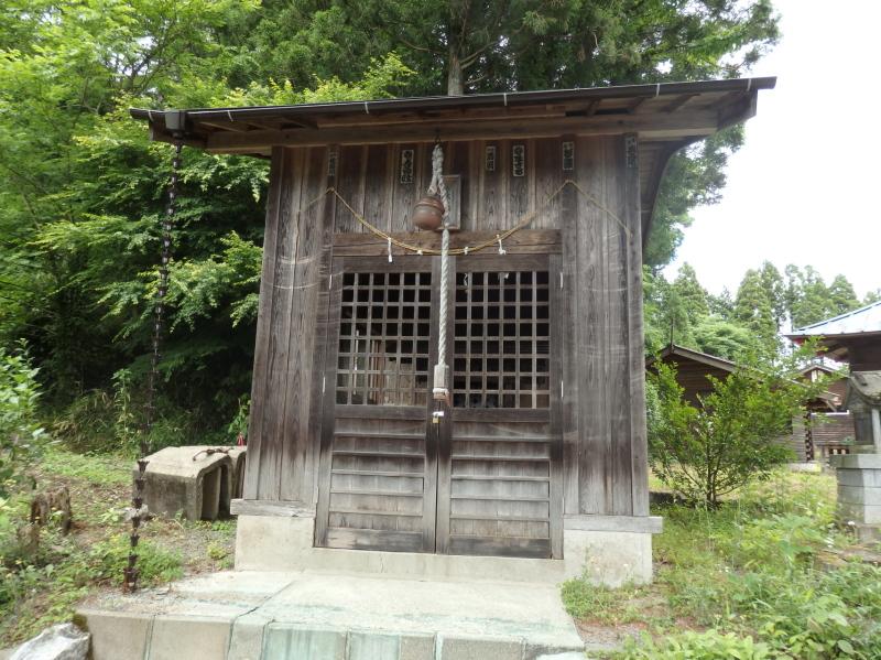 e06-1 清水の赤城神社