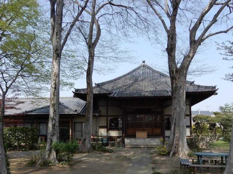 i30-1 長福寺本堂