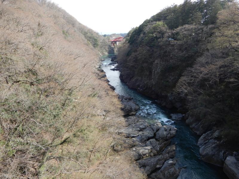 g27-2 高津戸峡