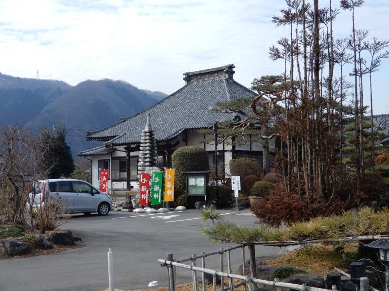 f29-1 松源寺本堂