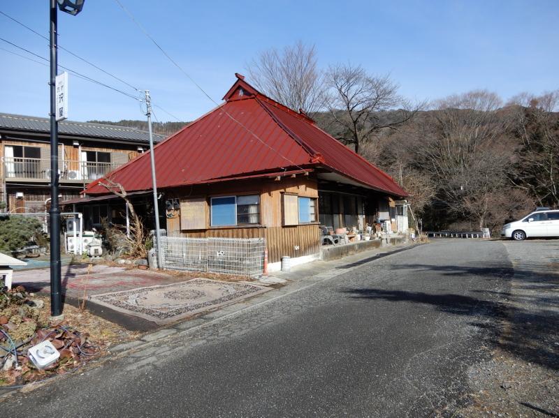c06-2 民宿沢屋