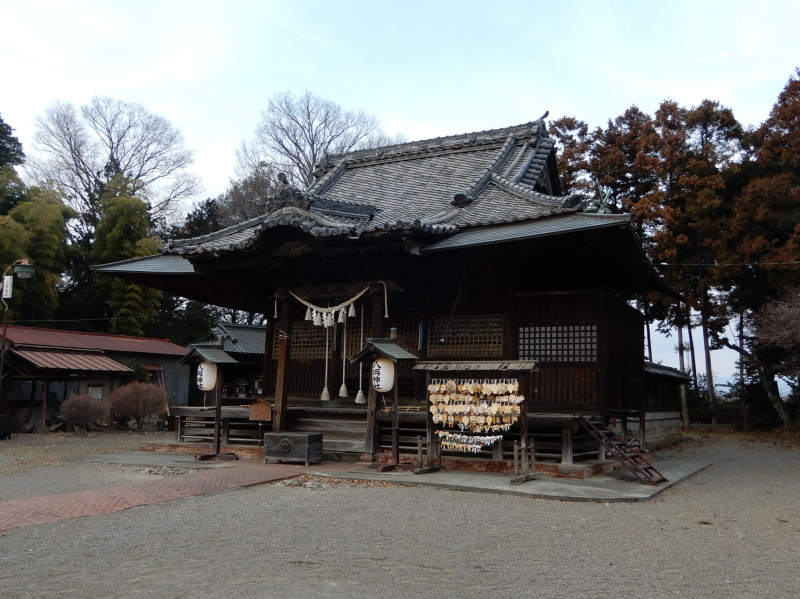 i19-1 世良田の八坂神社