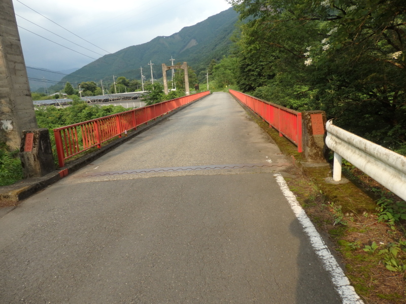 d07 東橋