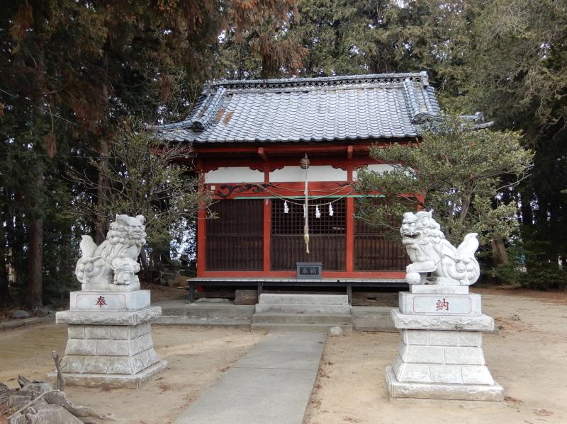 i06-1 田中神社